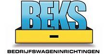 Beks logo
